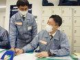 未経験からはじめる施工スタッフ ◎月給25万円スタート/国家資格などの資格取得サポートあり3