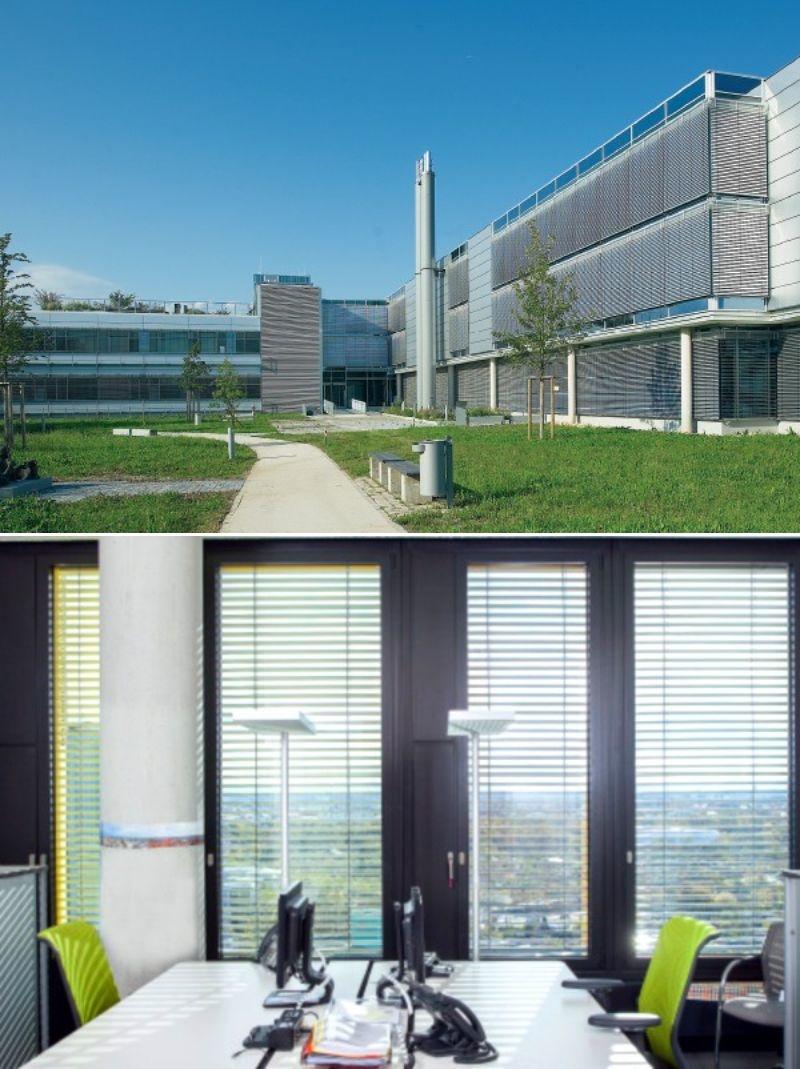 ドイツ建材の設計 ◎高品質なドイツ製建築資材を扱う/残業月25時間程度/昨年度賞与実績3.3ヶ月分イメージ1