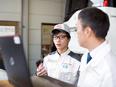 「Honda Cars倉敷東」の営業 ◎第二新卒歓迎 ◎マイカー通勤OK/転勤なし2