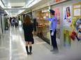 警備スタッフ ★東証一部上場グループ|週3日だけの勤務が可能・室内勤務のみ・日勤OK|残業なし!3