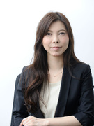 ネイルサロンのエリアマネージャー★東証JASDAQ上場グループ企業/年休128日1