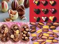 英国発チョコレート専門店の店長候補◎メディア掲載実績多数│オープニング店舗のブランディングをお任せ!2