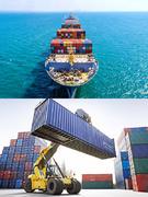 セールスサポート(海上輸出入業務)◆完休2日(土・日、祝)|フォワーディング業務の経験が活かせます!1