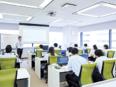ITエンジニア ★リモートワーク率7割以上│上流比率75%|専門キャリアプランナーのサポートあり2