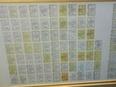 施工管理 ★名古屋市内でシェアトップクラスの安定企業│賞与実績4.8ヶ月分│残業月20時間以下2