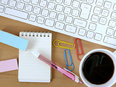 在宅勤務(リモートワーク)実施中の企業ではたらく事務 ◆有名企業たくさん!残業少なめ◎3