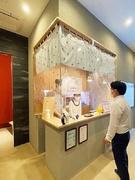 湯河原温泉『みやかみの湯』のフロントスタッフ★未経験OK★2019年にオープンした新しい施設です!1