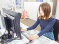経理(課長候補) ◎設立60年以上/残業月5時間以下/将来は財務業務も任せます。2