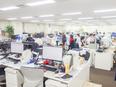 経理(課長候補) ◎設立60年以上/残業月5時間以下/将来は財務業務も任せます。3