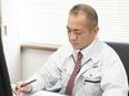 営業◆未経験でも月給30万円~|飛び込み&テレアポ&ノルマ無し|プライベートで使える社用車支給2