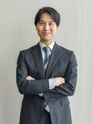 WEBマーケティングディレクター(将来の経営者候補)1