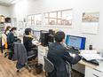 Web制作ディレクター(働く時間・働く日数・働く場所がすべて選べる!)◎フルリモート勤務可2