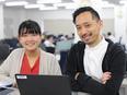 開発エンジニア◎賞与平均実績5か月分/プライム案件ほぼ100%/残業20時間未満3