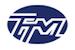 株式会社東名トスメック