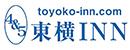 株式会社東横イン