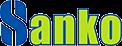 サンコー工業株式会社