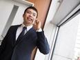 人事(新卒採用担当)◎グループ100社の成長を支えます/営業からのキャリアチェンジ歓迎!3