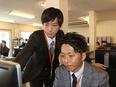 カーライフアドバイザー★大型店新規オープン!月給30万円~!平均年収650万円!月8~12日休!3