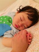 営業 ◆平均年収850万円!家族を守れる稼ぎを得たいなら!1