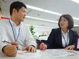 営業 ◆平均年収850万円!家族を守れる稼ぎを得たいなら!3