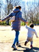 営業 ◎フレックスタイム制度あり!2年目の平均年収850万円!我が子を守る収入をその手に。1