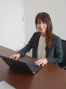 人事企画(中期経営計画の策定や評価制度の企画などを担当)◎東証一部上場グループ/年間休日120日以上1