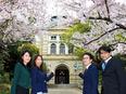 DX推進担当(兵庫県のスマートシティ化、行政手続オンライン化を推進)3