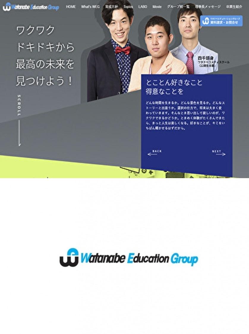 芸能スクールのスタッフ★イモトアヤコ、山田裕貴、志尊淳、Little Glee Monsterを輩出イメージ1