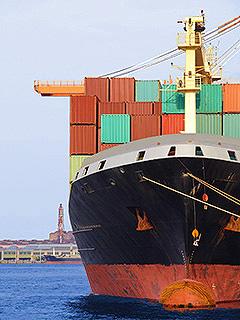 貿易事務 ■未経験でも数ヶ月で大手企業や外資系企業の正社員になれるチャンス!イメージ1