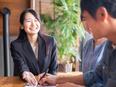 戸建住宅の設計 ◎月給40万円スタート/昇格のチャンスは年4回/企画から携われる!2