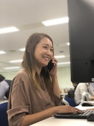 プロジェクト管理者 ◎未経験歓迎/月給26万9000円以上/週休2日制/賞与年2回1