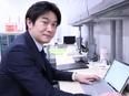 プロジェクト管理者 ◎未経験歓迎/月給26万9000円以上/週休2日制/賞与年2回3