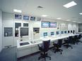 施工管理(非住宅分野における電気設備、内装システム)◎積極採用!!2