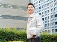 モノづくりの管理事務(未経験OK!関東・関西ほか月給24万1760円+賞与年2回!)3