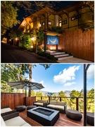 完全個室型旅館のおもてなしスタッフ★箱根の高級温泉|未経験OK|夜勤なし|オープニングスタッフ募集1