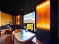 完全個室型旅館のおもてなしスタッフ★箱根の高級温泉|未経験OK|夜勤なし|オープニングスタッフ募集3