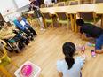 高齢者介護施設のサービススタッフ ★未経験歓迎/資格取得支援制度あり/面接1回!3