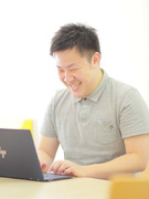 Web広告アドバイザー(顧客とユーザーを結び、課題解決を実現!)完全週休2日制◎業種未経験歓迎!1