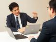 インフラエンジニア ◎上流工程比率75.5%/東証一部上場企業グループ/年休123日2