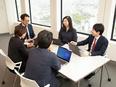 インフラエンジニア ◎上流工程比率75.5%/東証一部上場企業グループ/年休123日3