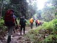 海外森林保全プロジェクトオフィサー2