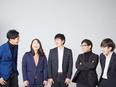 フードデリバリー専門店の店舗スタッフ★昇給年4回・賞与あり/完全週休2日制2