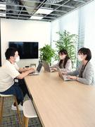社内SE(自社サービスの決済システム等を担当)★業界最大級のWebメディアを持つ企業1