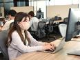 社内SE(自社サービスの決済システム等を担当)★業界最大級のWebメディアを持つ企業3