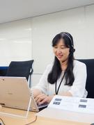 カスタマーサポート(2月開始新プロジェクト/1ヶ月の研修あり)◇残業ほぼなし♪永山→多摩センター勤務1