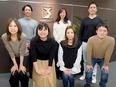 インハウスWebデザイナー(企画・デザイン制作から分析まで担当)◎残業ほぼナシ&年間休日120日!3
