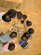 児童指導員(家族と離れて生活する子どもたちを支援)/創立130年以上/昨年度賞与支給実績4.5ヶ月分1