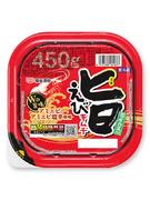 キムチやお漬物の商品開発(創業74年の老舗お漬物メーカー)1