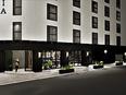 ホテルのフロントスタッフ★オープニング募集|月8~10日休み|残業月20H以下|賞与年2回|転勤なし3