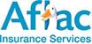 アフラック保険サービス株式会社